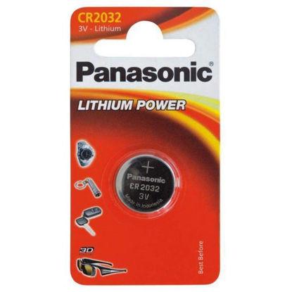 tempcr2032el1b-pila-lithium-power-1