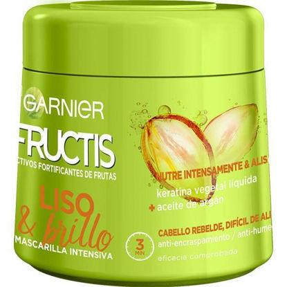 marv9948-mascarilla-frutis-hidralis