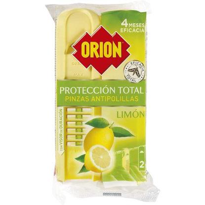 bema11800085-antipolilla-orion-pinz
