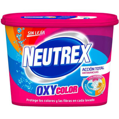 marv12441-detergente-neutrex-color-