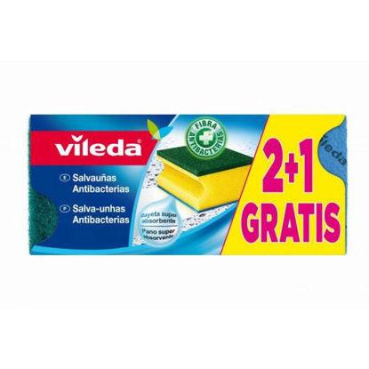 bema23700180-estropajo-vileda-fibra
