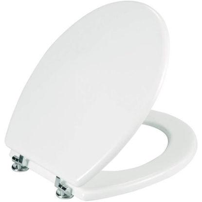 wenk16705-asiento-tapa-bali-mdf-ant