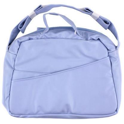 dora10452azul-bolso-carro-bebe-azul