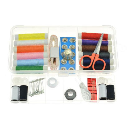 koop836001390-caja-accesorios-costu