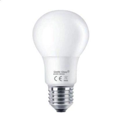 glas114644-bombilla-esferica-led-8w
