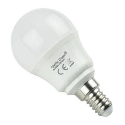 glas114118-bombilla-esferica-led-4w