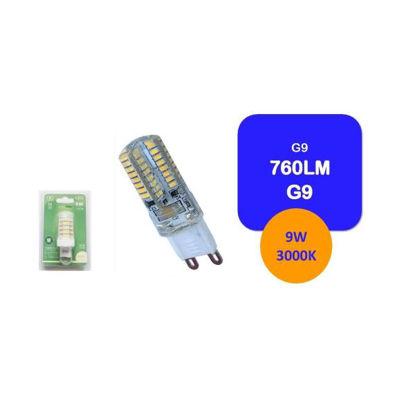 glas125374-bombilla-g9-9w-3000k-760