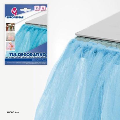 fies91716-tul-rollo-45m-azul-celest