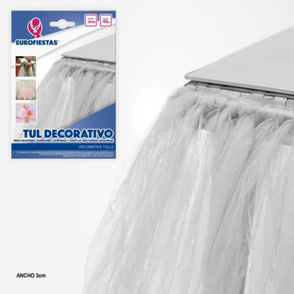 fies91714-tul-rollo-45m-blanco
