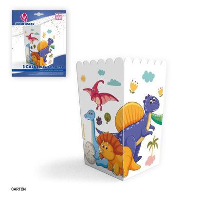 fies31662-caja-palomitas-dinosaurio