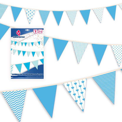 fies21438-guirnalda-banderines-azul