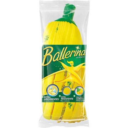 bema28000002-fregona-ballerina-reca