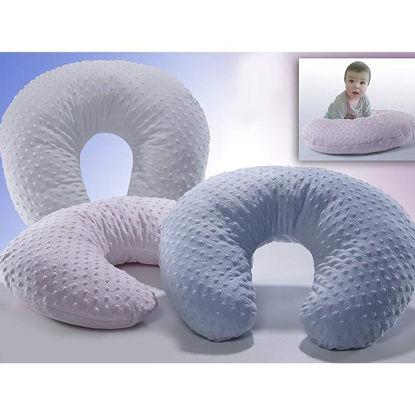 dora56571-almohada-lactancia-topito
