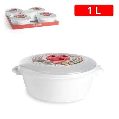 amah11894-fiambrera-micro-olla-1l