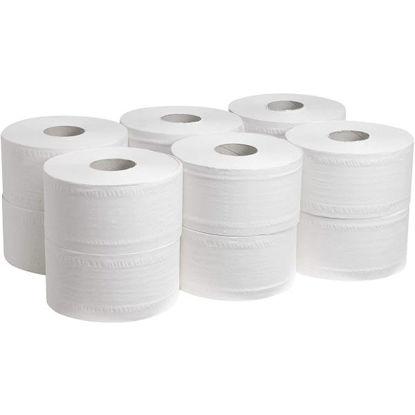 navij621854-papel-higienico-extracc