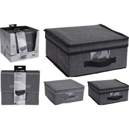 koopcp8500860-caja-de-almacenamient