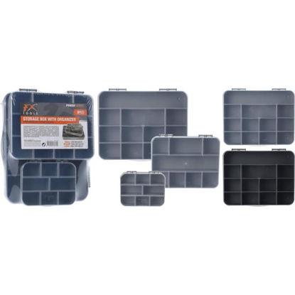 koop179651060-caja-organizadora-c-d