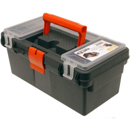 koopy98310050-caja-de-herramientas-
