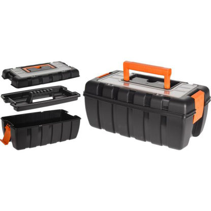 koopy98500050-caja-de-herramientas-