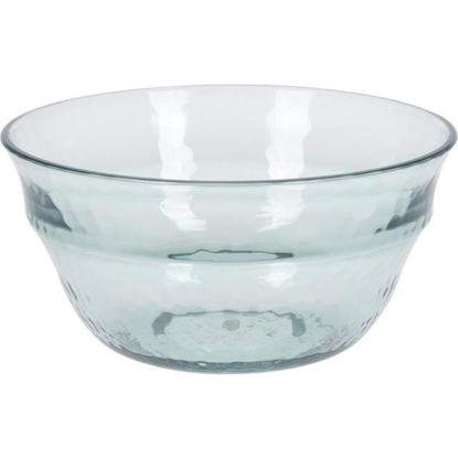 koop179650920-bowl-900ml-16x8cm-179
