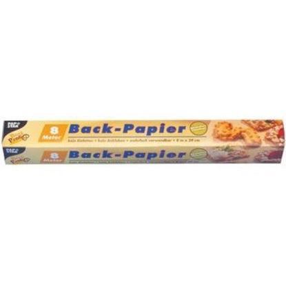 paps14152-papel-hornear-marron-25mx