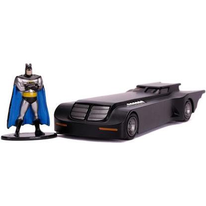 simb253213004-coche-batmovil-metal-