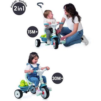 simb740331-triciclo-be-move-azul
