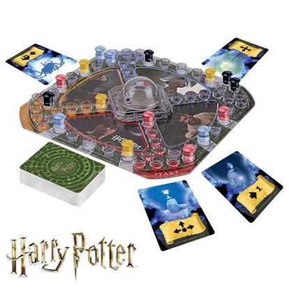 goli108672-juego-mesa-harry-potter-