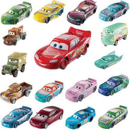 areoasstd-v29-vehiculo-cars-3-disne