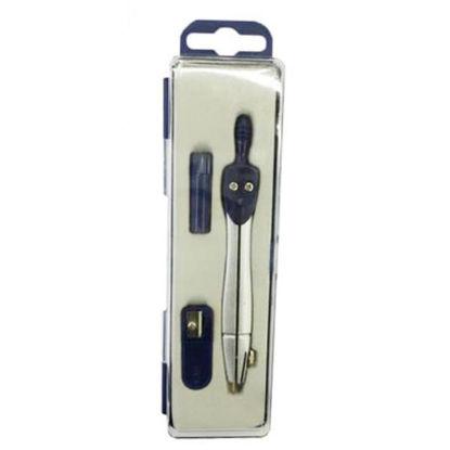 weay2498501-compas-15x4-5cm-634-151
