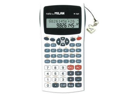 fact159110wbl-calculadora-cientific