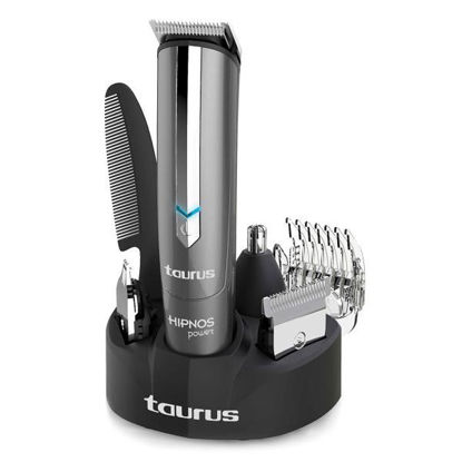 taur903904000-cortapelo-perfilador-