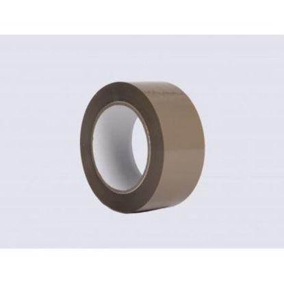 zeus11308-precinto-marron-48mmx60m-