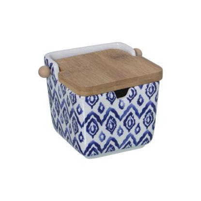 cama1148-azucarero-ceramica-decorad