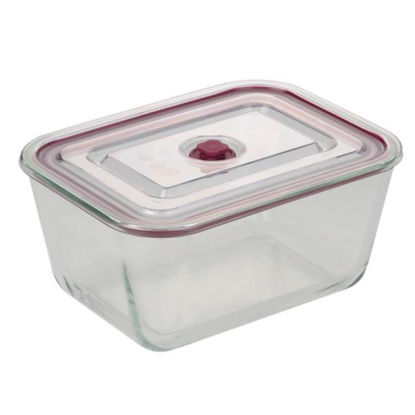 decahrec4201-recipiente-de-vidrio-t