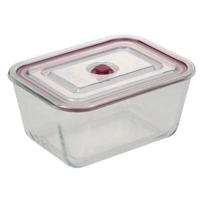 decahrec4202-recipiente-de-vidrio-t