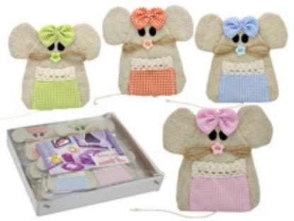 poes320684-bolsa-guardadientes-rato