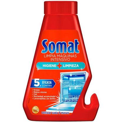 marv72727-lavavajilla-detergente-so