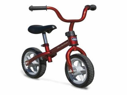 chic1716000000-bicicleta-first-bike