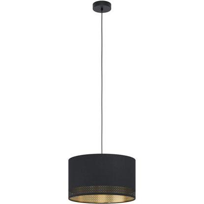 eglo99273-lampara-techo-38cm-estepe