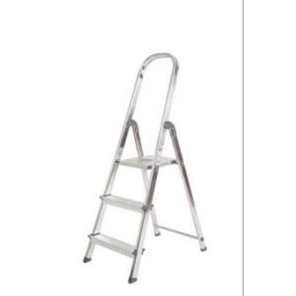 rolsuni001-escalera-unica-3-peldano