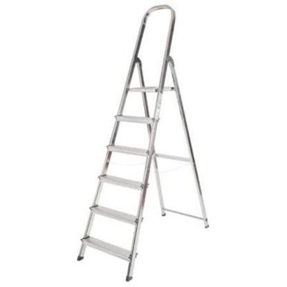 rolsuni004-escalera-unica-6-peldano