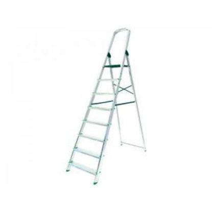 esca1562200-escalera-aluminio-8-pel