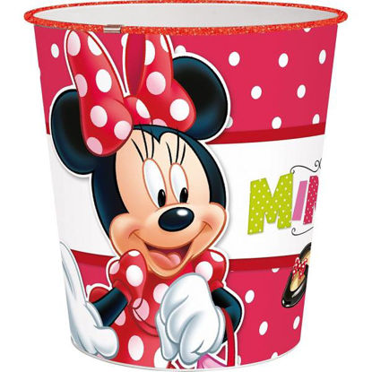 stor2288-papelera-minnie-mad-about-