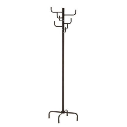 unim123920-perchero-8-brazos-metal-