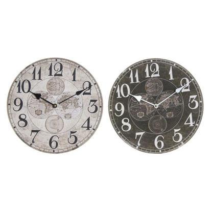 itemre176063-reloj-pared-mapamundi-