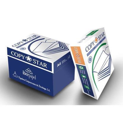 dipa2100297-papel-a4-80gr-paquete-5