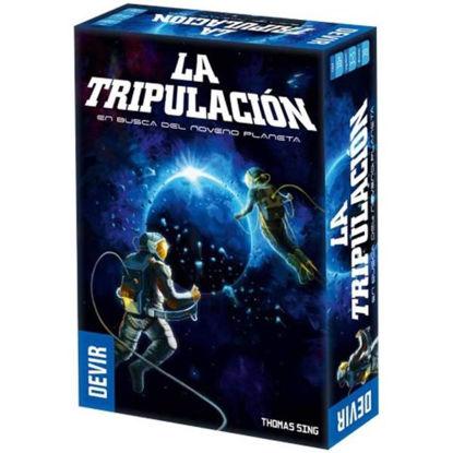 devibgtripsp-juego-mesa-la-tripulac