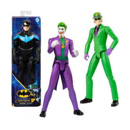 biza61927825-figura-villanos-batman