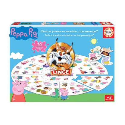 educ18509-juego-de-mesa-lince-peppa